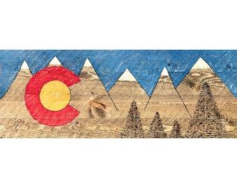 The Colorado Classic