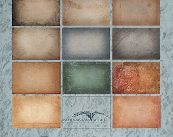 old paper texture, digital Texture , digital overlay, digital backgrounds, photoshop textures, photography overlays, textures overlays