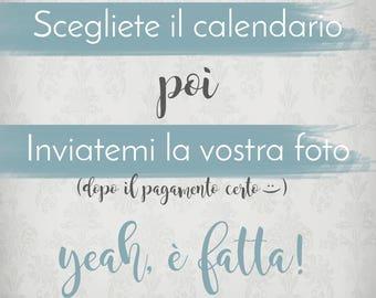 photo calendar, printable calendas, kids calendar, family calendar, family portrait, USA 2018 CALENDAR, clouds calendar, blackboard calendar