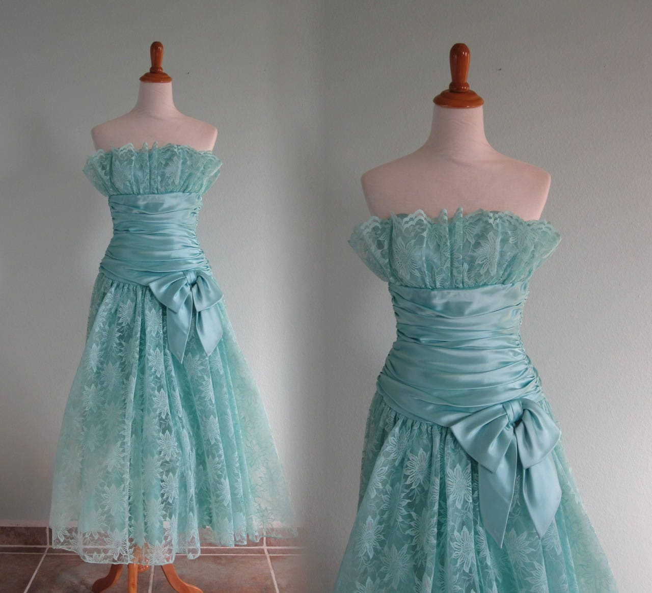 Fantastic 80s Style Party Dresses Contemporary - Wedding Ideas ...