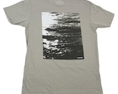 REFLECTION - Grey T-shirt...