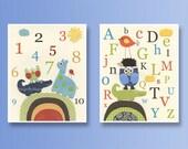 Baby room art, Nursery De...