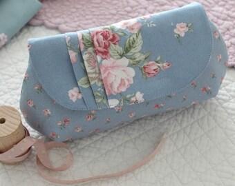 Spring Bag Kit