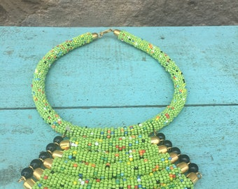 Agnes Necklace