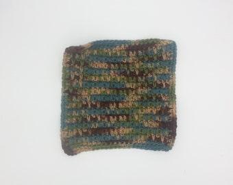READY to ship: cloth, dish cloth, household linen, rag - regular size - Tudor (1 item)