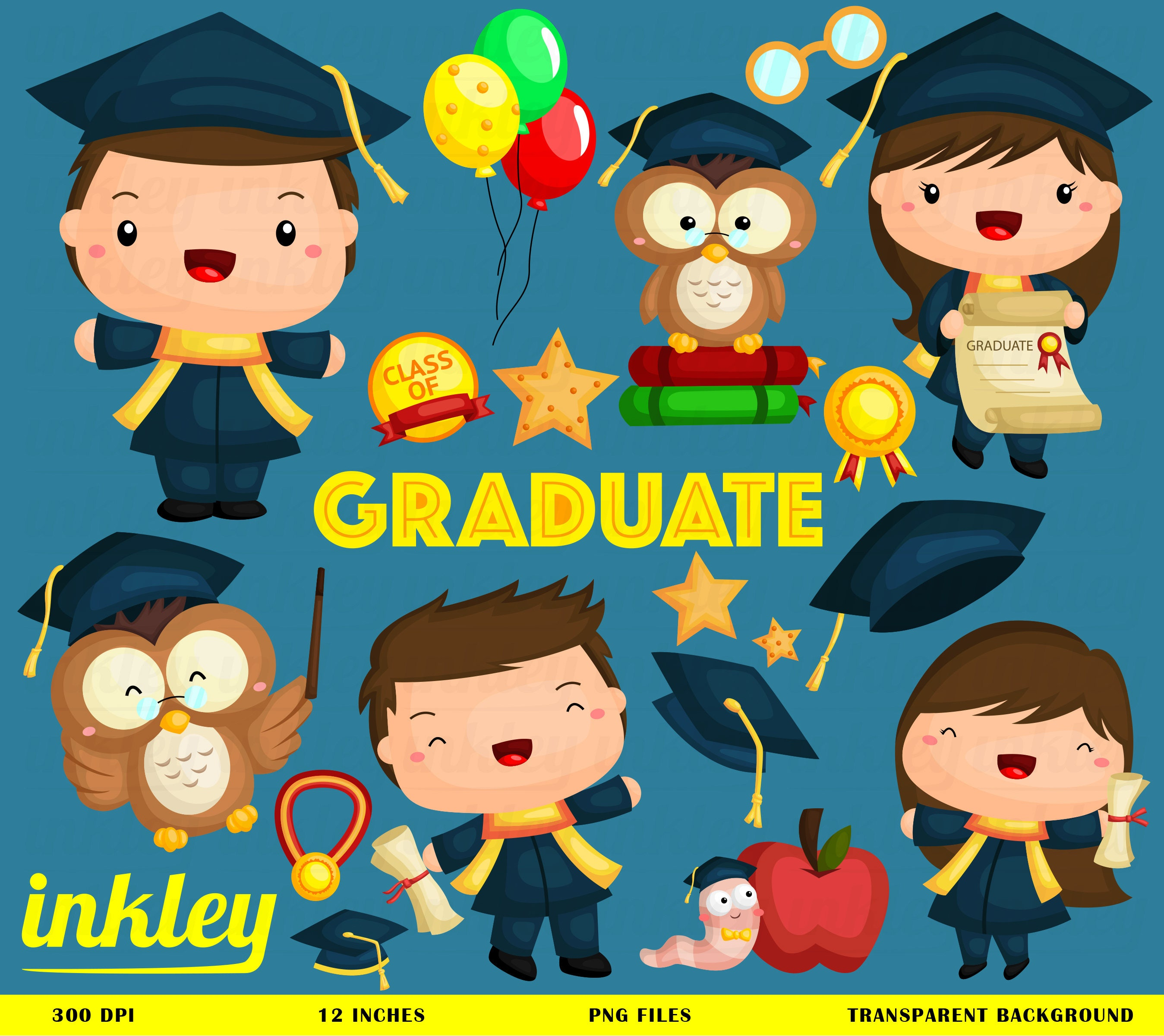 Graduation Clipart Graduation Clip Art Graduation Png