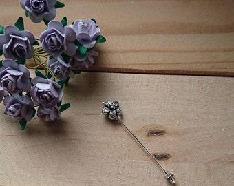 Tiny Flower Wand
