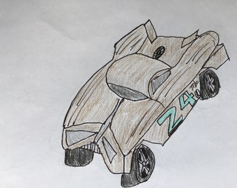 Prototype H-24