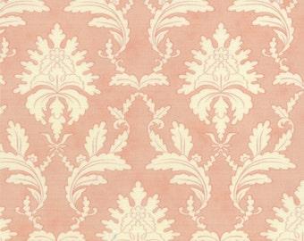 Printemps by 3 Sisters for Moda Fabrics, #4403223, Primrose