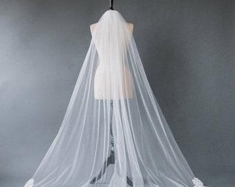 Crawford Veil