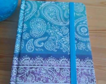 Indian Ocean notebook REDUCED