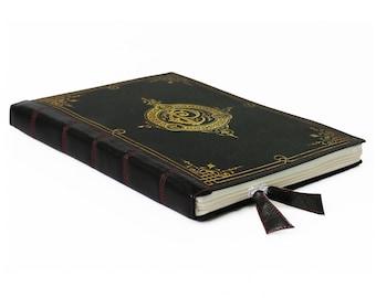 "15"" Macbook Pro Retina Antique Book Case Vintage Aladdin Sleeve Macbook 15 sleeve Macbook 15 in case Macbook 15 Retina case Macbook 15 cover"
