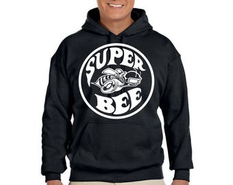 Dodge viper sweatshirt best quality unisex hoodie all colors all sizes Shipping free accept returns AXt822S50a