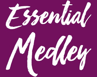 The Essential Medley