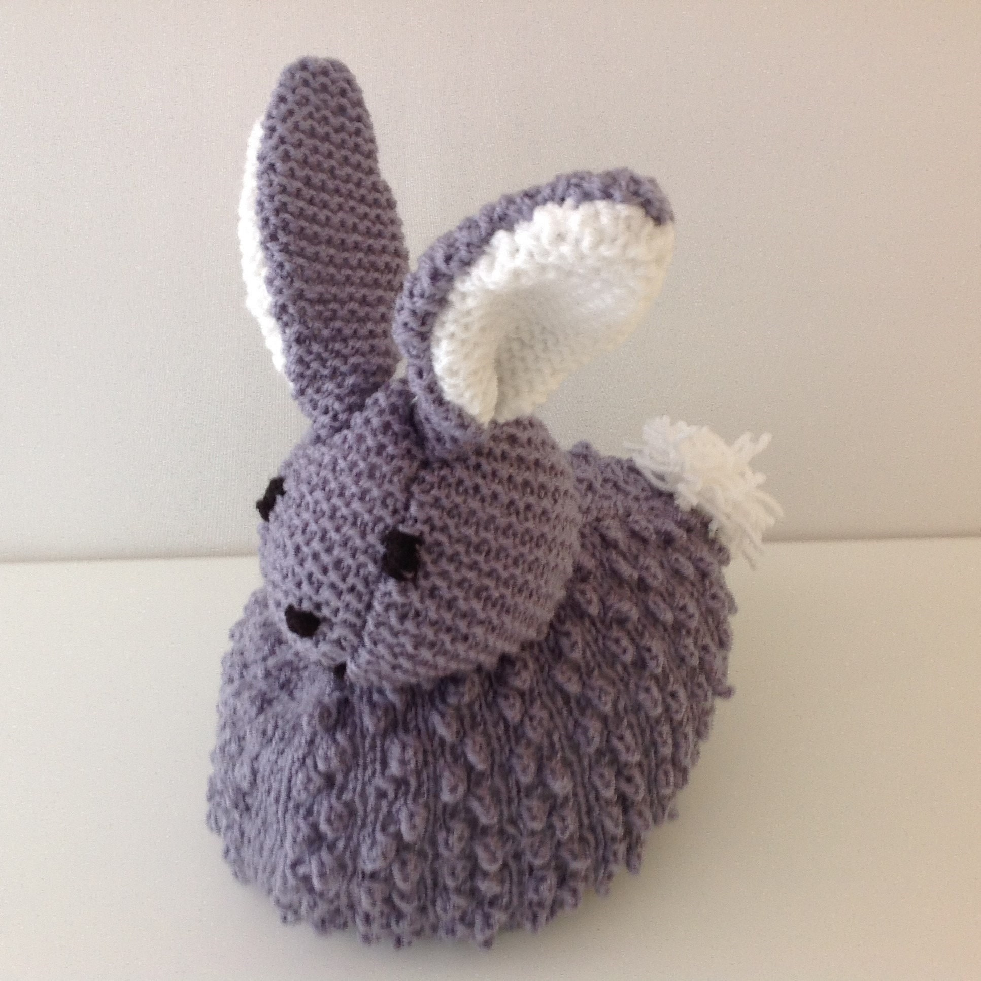 Peter rabbit doorstop knitting pattern easter knitting pattern peter rabbit doorstop knitting pattern easter knitting pattern handmade bunny pattern knitted gift download pdf negle Image collections