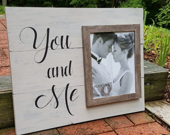Wedding Gift Ideas, Country Wedding Gift, Rustic Wedding Gift, Rustic Barn Wedding, Anniversary Gift Ideas, Gift for Her, Gift for Wife