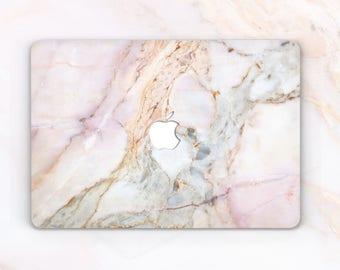 Macbook Pro Case marble design Macbook Air Case Mac book case Macbook 12  case Macbook Retina
