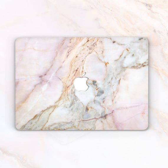 Macbook Pro Case Marble Design Macbook Air Case Mac Book Case