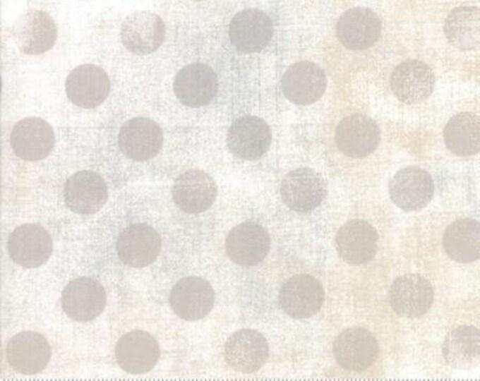 MODA Grunge Hits the Spot - 3014911 White