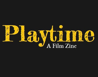 Playtime - Year Subscription