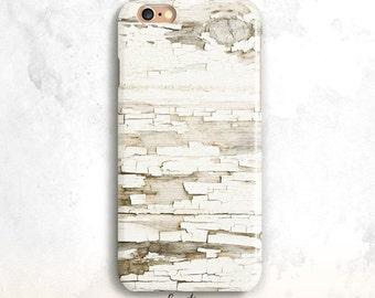 iPhone 8 Case, Wood iPhone 7 Case, iPhone SE Case, Wood iPhone 6 Plus, iPhone 5S Case, Bark iPhone 6 Case, iPhone 8 Plus Case,iPhone 7 Plus