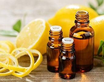 Myrrh (Egyptian) 100% Pure Therapeutic Grade Essential Oils, Reiki Infused! 10ml