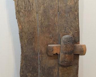 African Dogon Door ... & Dogon door | Etsy