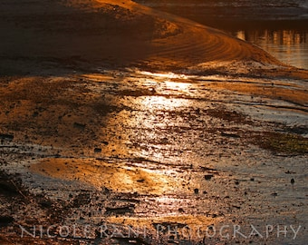 The Red Planet - Landscape Photography