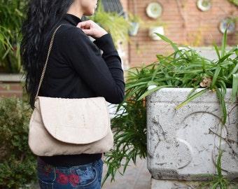Fabric clutch,cream clutch,embroidered clutch,cocktail clutch,fabric bag,fabric handbag,cream handbag,party bag,party clutch,beige handbag