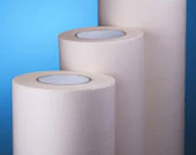 "10""x 100ft Transfer Tape / High Tack Paper"