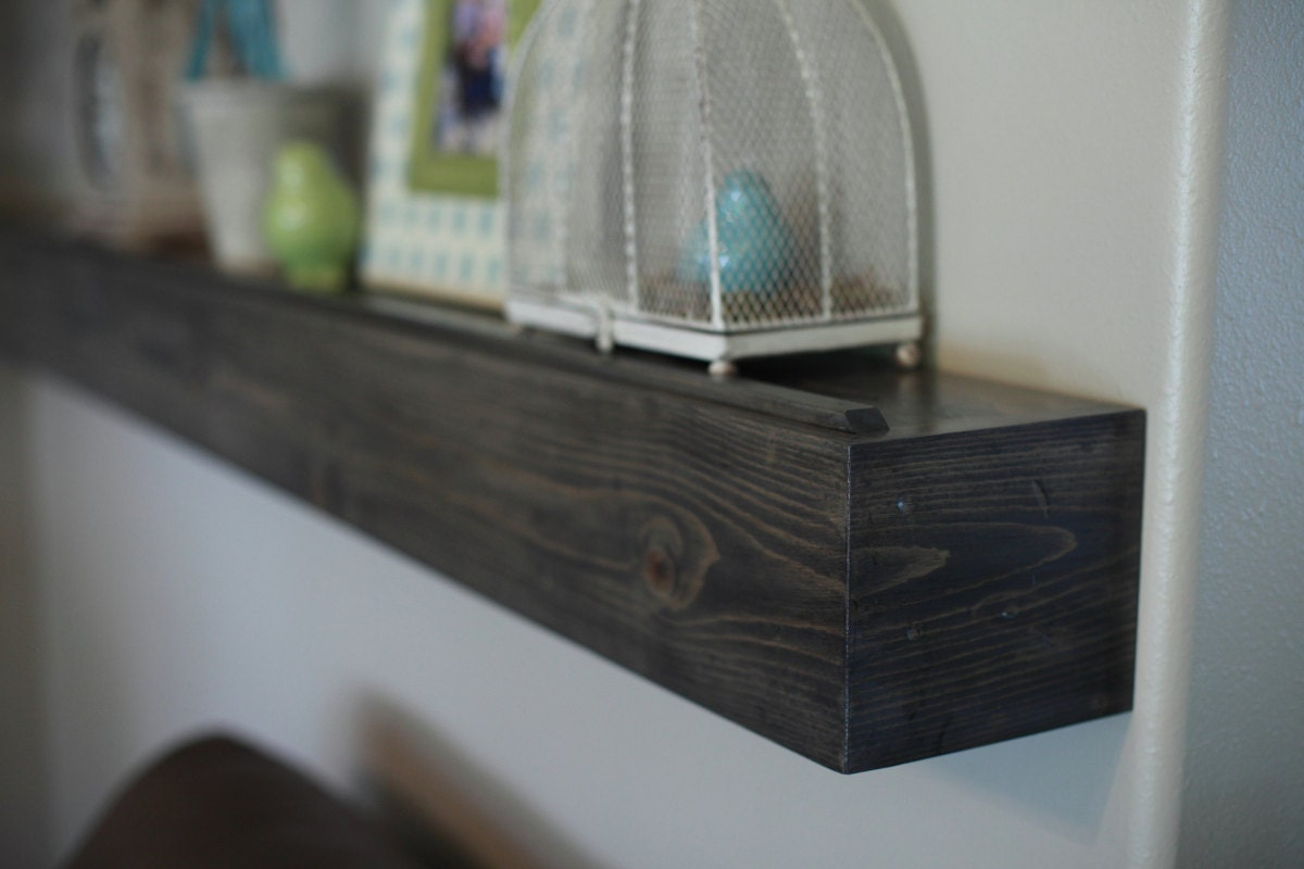 shelf complete your metal and firebox black rectangle brown steel mantle interior with also adorable to fireplace mantel stone hearth dark grey