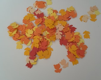 Flower Confetti, 200pieces, party supplies, table decoration, table scatter, table decor, birthday confetti