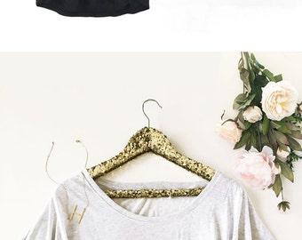 MomTShirt - Mom Tees - Mom Tops - Mom T Shirt - Mom to Be - Mom Shirt - Mamma Bear Shirt - Momma Bear Shirt (EB3202CT)