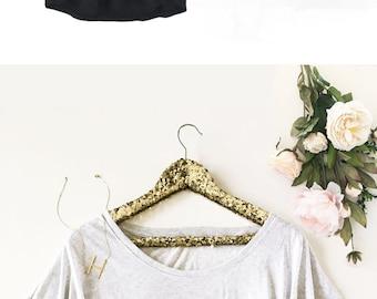 Mom life Shirt - Mom life Tshirt - Mom Shirt - Momlife Shirt - Mom T Shirt - Mom to Be - New Mom Shirt - Pregnancy Shirt (EB3202CT)