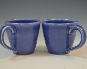 Espresso set, 2 espresso cups, Espresso cups, espresso set, coffee lover