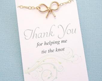 Bridesmaid Gift | Bridesmaid Proposal, Bridesmaids Bracelet, Bridesmaid Gifts, Maid of Honor, Bridal Party Gifts, Bridesmaid Gift Box | B04