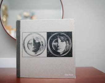 The Print - LIFE Library of Photography