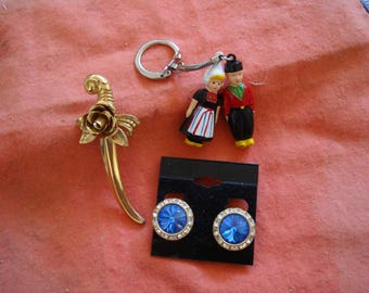 Lot of 3 Items, ONE PRICE for the GROUP of 3 items , all look new,  please See pictures  for items  & description for details