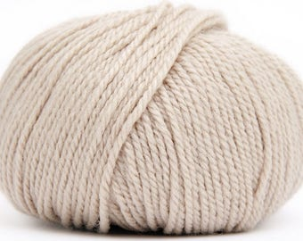 Wool Buttercup - CHALLENGE - color Twine 0217