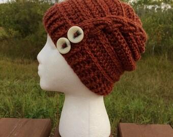 Slouchy Beanie, Slouch Beanie, Slouchy Hat, Slouch Hat, Slouchy Beanie Hat, Slouchy Beanie Women, Hats Women, Winter Hat, Autumn Hat