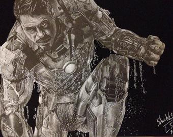 Iron Man [Original]
