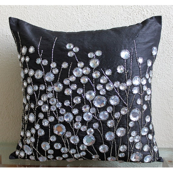 Decorative Throw Pillow Covers Accent Pillows Couch Sofa Bed