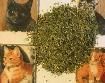 Shepherd's Purse (Capsella bursa pastoris) Organic Kosher Herb 1g-1lb