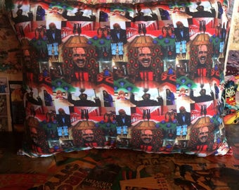 The Shining Decorative Pillow