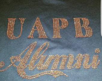 UAPB Alumni