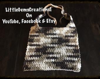 Baby Bibs 3 Pack Baby Clothes Crochet New Handmade