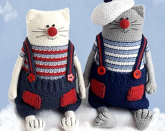 Amigurumi Magazine Pdf : Crochet doll pattern amigurumi pattern doll crochet toy pdf