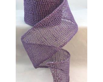 JR40058 Lavender