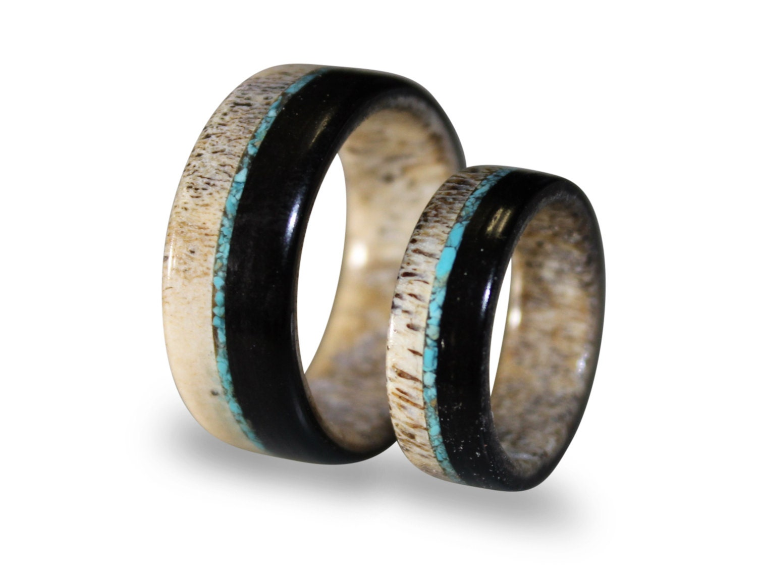 camo for deer rings the wedding men options antler mojave choose