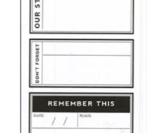 We R Memory Collection Typecast Labels Small